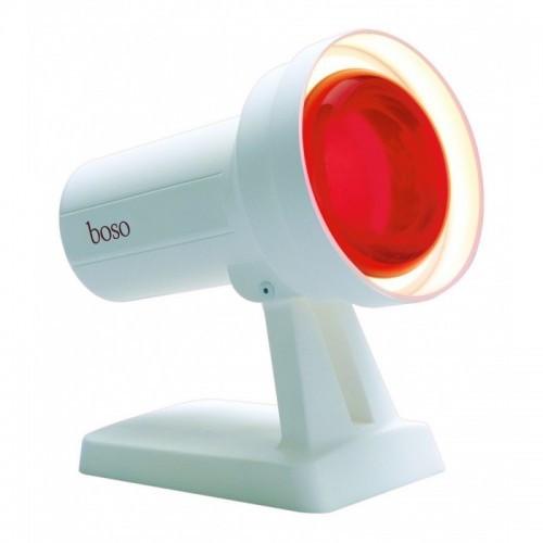 Bosotherm 4000