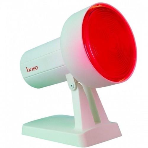 Bosotherm 4100