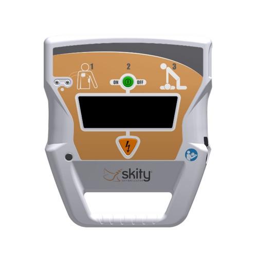 Skity