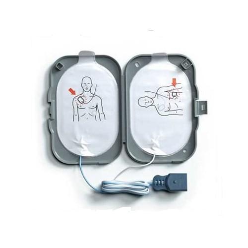 Elektroden Erwachsene für FRx